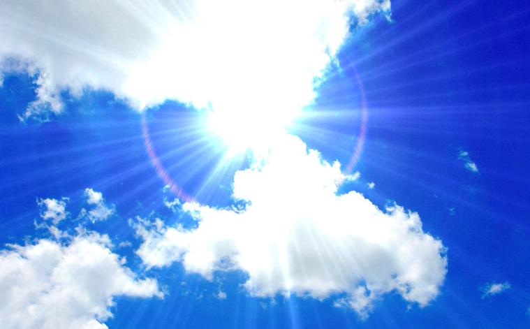 飲む紫外線対策サプリメント