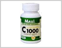 ビタミンC-1000